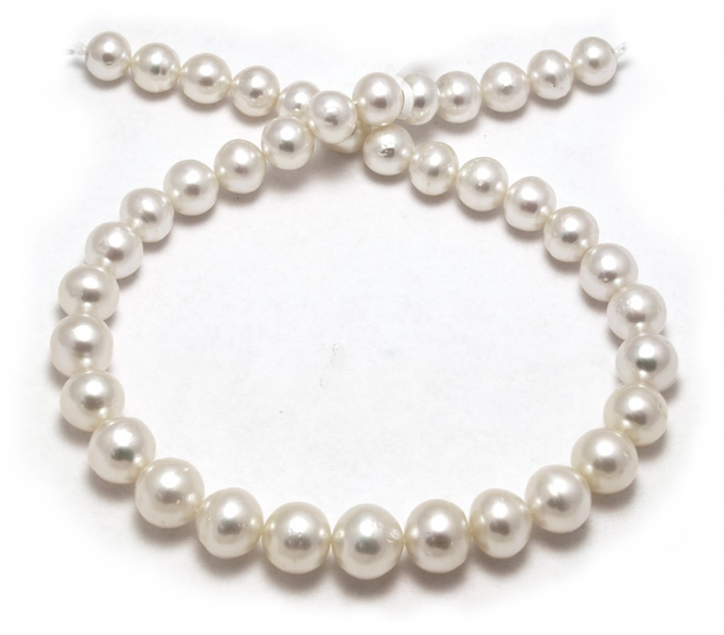 sale-white-south-sea-pearl-necklace-wnmn-lg2
